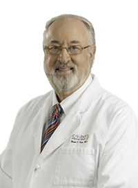 Michael S. Reder, MD