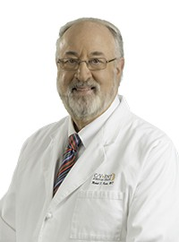 Meet Michael S. Reder, MD
